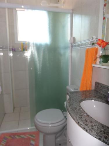 ref.: 10378801 - apartamento em praia grande, no bairro vila tupi - 3 dormitórios