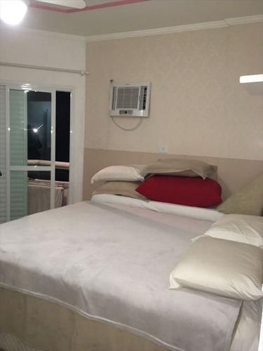 ref.: 10379004 - apartamento em praia grande, no bairro tupi - 3 dormitórios