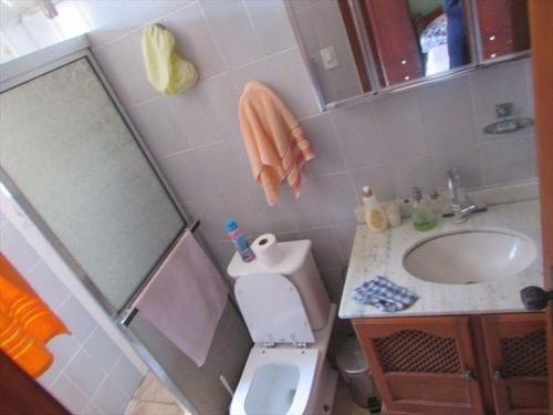 ref.: 10379104 - apartamento em praia grande, no bairro tupi - 3 dormitórios