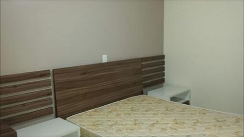 ref.: 10379704 - apartamento em praia grande, no bairro guilhermina - 3 dormitórios