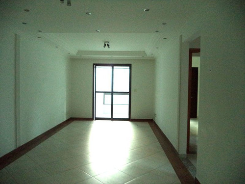 ref.: 1038 - apartamento em praia grande, no bairro canto do forte - 2 dormitórios