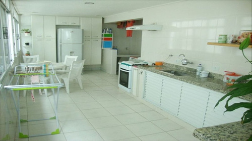 ref.: 10380504 - apartamento em praia grande, no bairro canto do forte - 3 dormitórios
