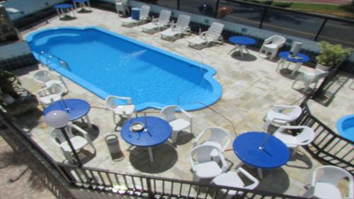 ref.: 10381004 - apartamento em praia grande, no bairro tupi - 3 dormitórios