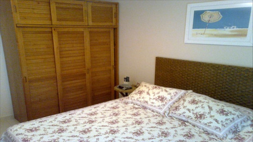 ref.: 10381104 - apartamento em praia grande, no bairro canto do forte - 3 dormitórios