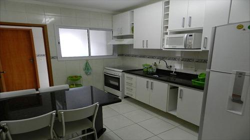 ref.: 10381204 - apartamento em praia grande, no bairro aviacao - 3 dormitórios