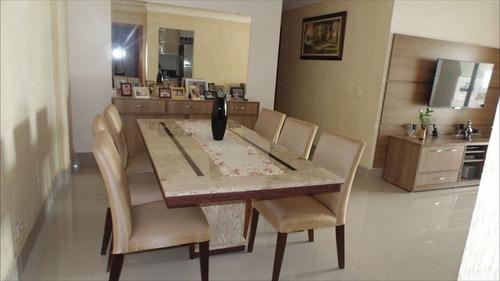 ref.: 10381604 - apartamento em praia grande, no bairro boqueirao - 3 dormitórios