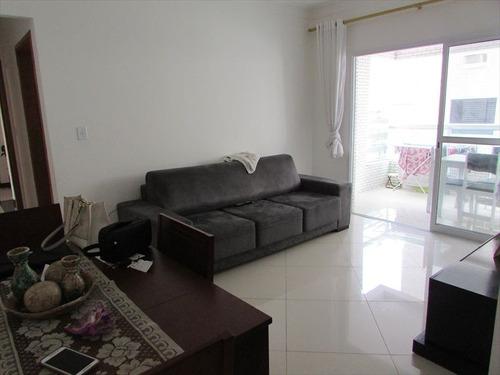 ref.: 10382104 - apartamento em praia grande, no bairro canto do forte - 3 dormitórios