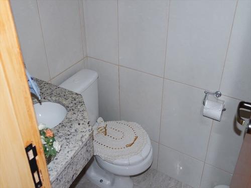 ref.: 10382501 - apartamento em praia grande, no bairro guilhermina - 3 dormitórios