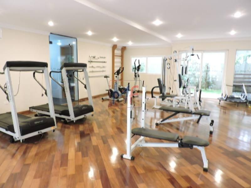 ref 10.385  lindo apartamento no coração turistico de  campos de jordão, com 3 dorms( 1 suíte), 2 vagas, 92 m² a.c. área de lazer completa. - 10385