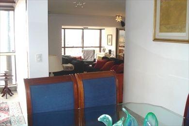 ref.: 1039 - apartamento em sao paulo, no bairro morumbi - 3 dormitórios