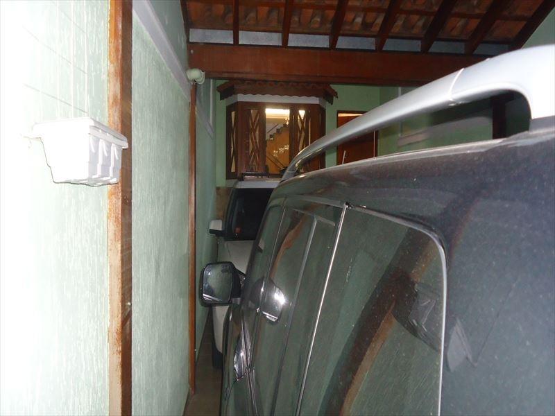 ref.: 1039 - casa em guarulhos, no bairro gopouva - 2 dormitórios