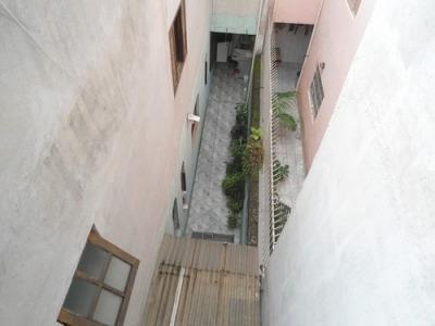 ref.: 1039 - casa terrea em osasco para venda - v1039