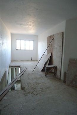 ref.: 1039100 - apartamento em praia grande, no bairro ocian - 3 dormitórios