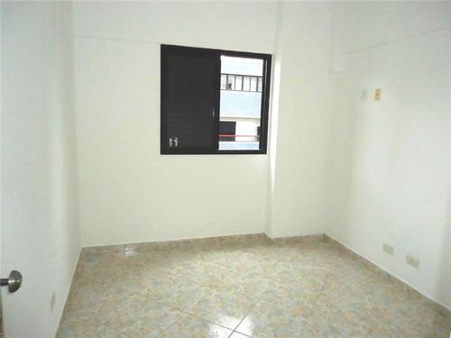 ref.: 103931001 - apartamento em praia grande, no bairro guilhermina - 3 dormitórios