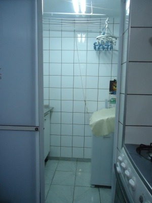 ref.: 1040 - apartamento em jundiaí para venda - v1040