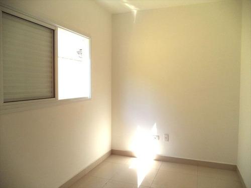 ref.: 1040 - casa em praia grande, no bairro canto do forte - 3 dormitórios
