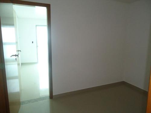ref.: 10400800 - apartamento em praia grande, no bairro aviação - 4 dormitórios