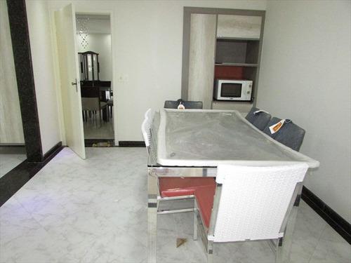 ref.: 104016104 - apartamento em praia grande, no bairro aviação - 4 dormitórios