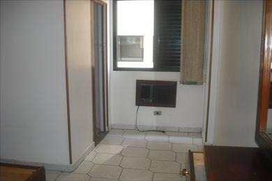 ref.: 10405700 - apartamento em praia grande, no bairro forte - 4 dormitórios