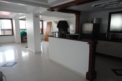 ref.: 10406200 - apartamento em praia grande, no bairro tupi - 4 dormitórios