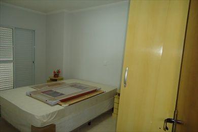 ref.: 10406400 - apartamento em praia grande, no bairro guilhermina - 4 dormitórios