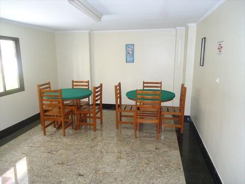 ref.: 10406700 - apartamento em praia grande, no bairro tupi - 4 dormitórios