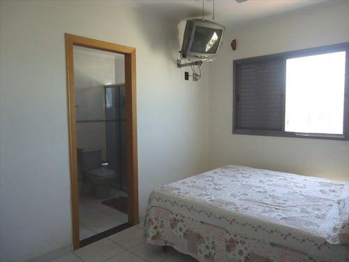 ref.: 10407301 - apartamento em praia grande, no bairro aviação - 4 dormitórios