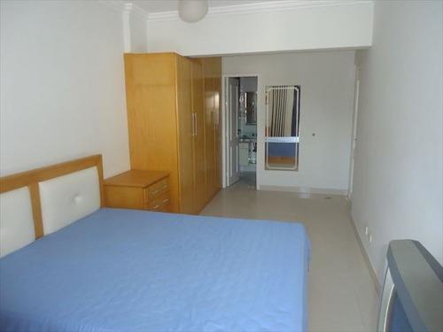 ref.: 10408101 - apartamento em praia grande, no bairro tupi - 4 dormitórios