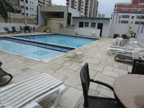ref.: 104100104 - apartamento em praia grande, no bairro tupi - 4 dormitórios