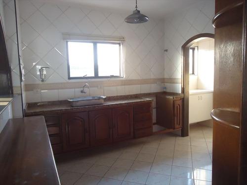 ref.: 104101000 - apartamento em praia grande, no bairro guilhermina - 4 dormitórios