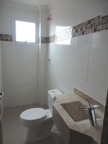 ref.: 10411404 - apartamento em praia grande, no bairro mirim - 4 dormitórios