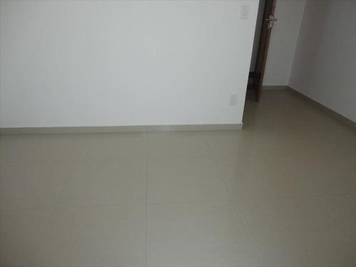 ref.: 10411604 - apartamento em praia grande, no bairro guilhermina - 4 dormitórios