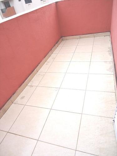 ref.: 10414004 - apartamento em praia grande, no bairro tupi - 4 dormitórios