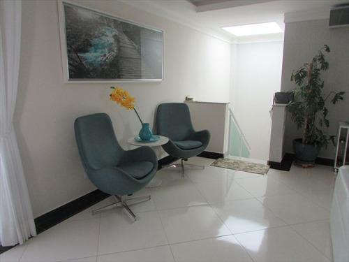 ref.: 10415804 - apartamento em praia grande, no bairro tupi - 4 dormitórios