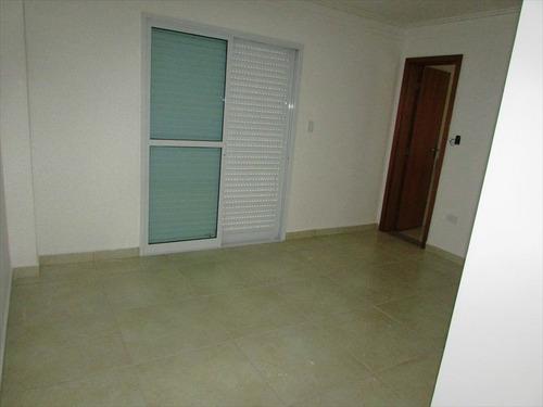 ref.: 10417404 - apartamento em praia grande, no bairro guilhermina - 4 dormitórios