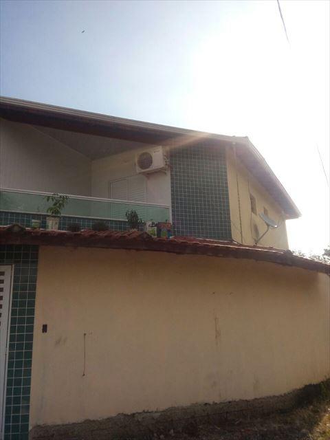 ref.: 1043 - casa em praia grande, no bairro sitio do campo - 2 dormitórios
