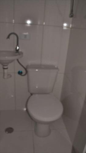 ref.: 1044 - apartamento em guarujá, no bairro pitangueiras
