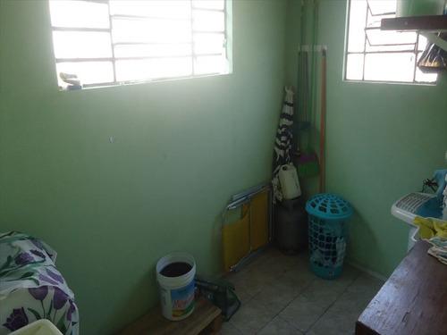 ref.: 1044 - casa em sao paulo, no bairro parque edu chaves - 3 dormitórios