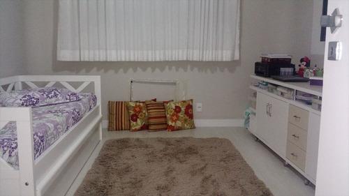 ref.: 1045 - apartamento em guarujá, no bairro pitangueiras