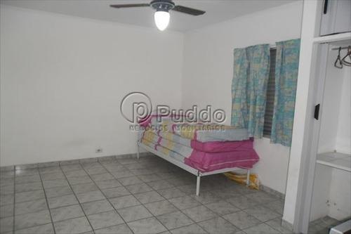 ref.: 1045 - apartamento em praia grande, no bairro boqueirão