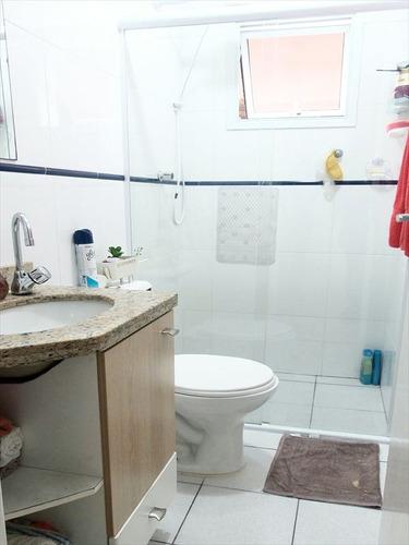 ref.: 1047 - apartamento em praia grande, no bairro canto do forte - 2 dormitórios