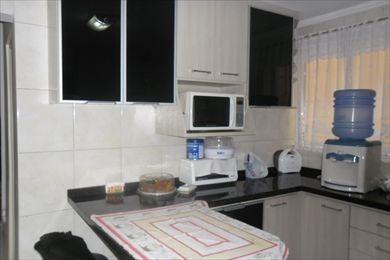 ref.: 1047 - casa em sao paulo, no bairro jd. dracena - 3 dormitórios
