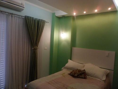 ref.: 1047300 - apartamento em praia grande, no bairro campo da aviacao - 3 dormitórios