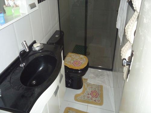 ref.: 1048 - casa em sao paulo, no bairro vila dom pedro ii - 3 dormitórios