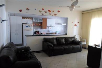 ref.: 104800 - apartamento em praia grande, no bairro vila g
