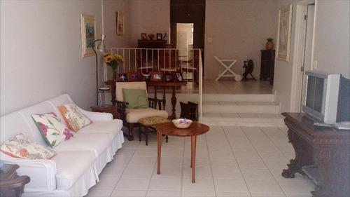 ref.: 1049 - apartamento em guarujá, no bairro pitangueiras