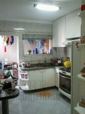 ref.: 105 - apartamento em osasco para venda - v105