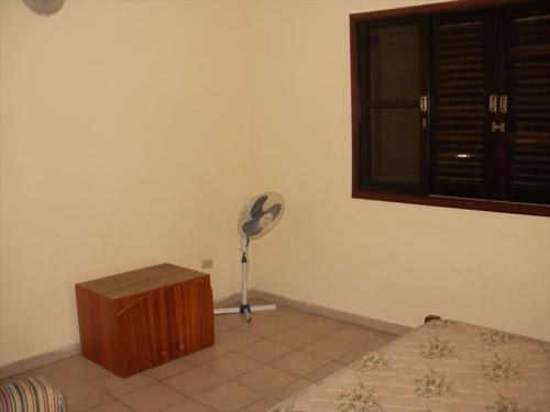 ref.: 10501 - casa em praia grande, no bairro cidade ocian - 2 dormitórios