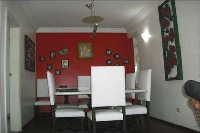 ref.: 10503901 - apartamento em praia grande, no bairro guilhermina - 3 dormitórios