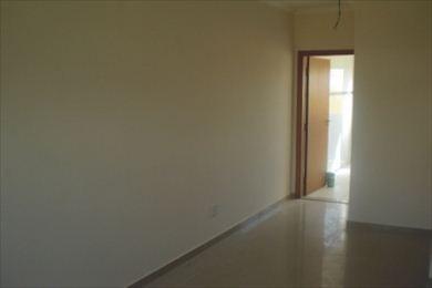 ref.: 1051 - casa condomínio fechado em osasco, no bairro jardim veloso - 2 dormitórios